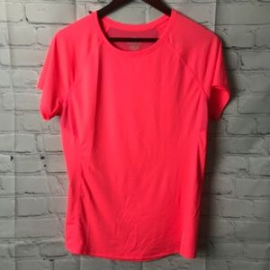 Old Navy Active Running T-shirt